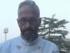 Cuoco ucciso a Modica, c'è un sospettato per l'omicidio