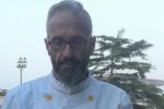 """Cuoco ucciso a Modica: dopo 7 mesi un carabiniere arrestato per l'omicidio: """"Delitto passionale"""""""