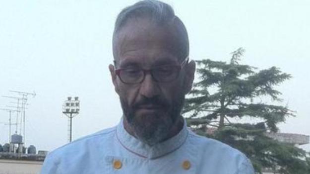 omicidio, Davide Corallo, Peppe Lucifora, Ragusa, Cronaca