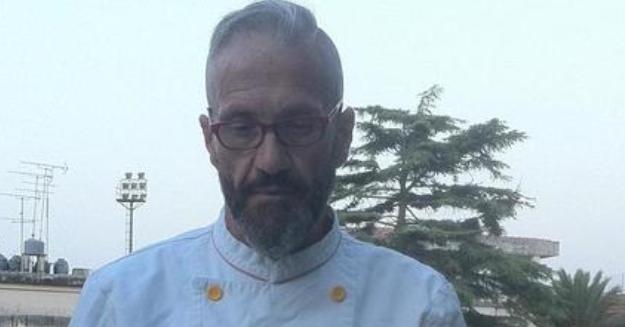 modica, omicidio, Davide Corallo, Peppe Lucifora, Ragusa, Cronaca