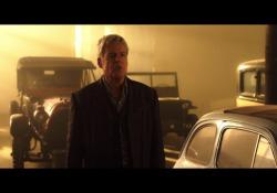 «Gli anni più belli», il nuovo video di Claudio Baglioni in esclusiva La clip è stata girata da Gabriele Muccino ed è anche il titolo del nuovo film del regista  - Corriere Tv