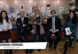 Innovation 6  - Corriere Tv