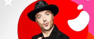 """Dopo MasterChef, Bastianich nuovo giudice di Italia's got talent: """"Nello spettacolo vince la passione"""""""