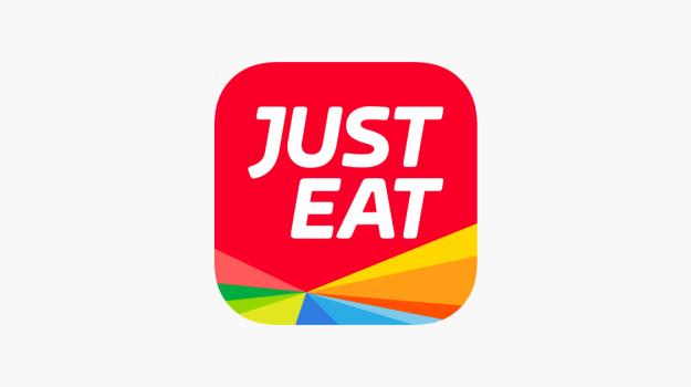 Just Eat, Sicilia, Economia