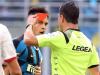 Il Napoli batte la Juve e risorge: non vincono Inter e Lazio