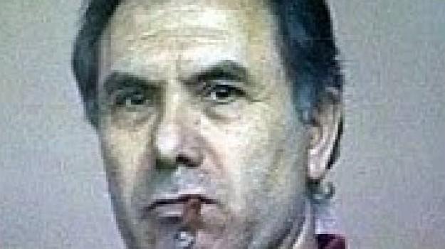 mafia, Leoluca Bagarella, Sicilia, Cronaca