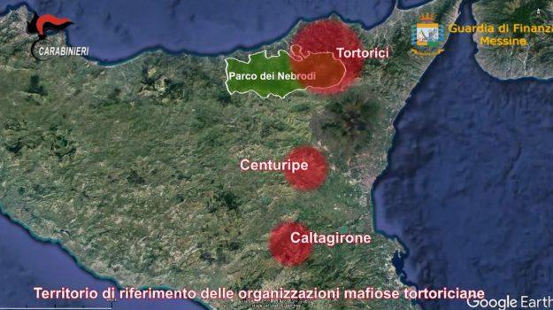 mafia, Antonio Giovanni Maranto, Vincenzo Galati Giordano, Palermo, Cronaca