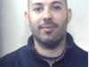 Mascalucia, mette a segno rapine nel Nord Italia: arrestato