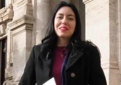 Maturità 2020, il video  della ministra Azzolina: «Ragazzi, domani escono le materie»  - Corriere Tv