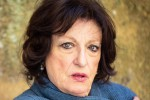 Teatro, morta a Catania l'attrice Nellina Laganà