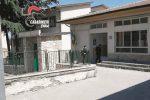 Maltrattava i bimbi, maestra di Nicosia sospesa per 10 mesi