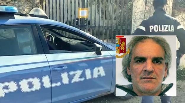 femminicidio, Mazara del Vallo, Trapani, Cronaca