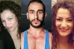 Duplice omicidio a Mussomeli, la ex compagna uccisa con un colpo in bocca
