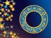L'oroscopo di oggi, lunedì 27 gennaio: cosa dicono le stelle