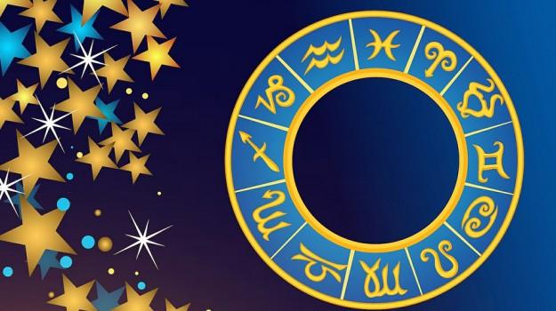 Oroscopo dal 20 al 26 gennaio