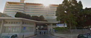 Trapani, incidente prima del viaggio di nozze: feriti due sposini e gli atleti del Cus Palermo Zoghlami e Sugamiele