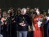 SportFilmFestival, assegnati a Palermo i Paladini d'oro