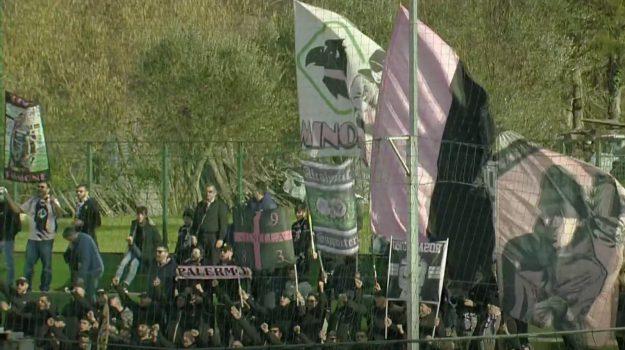 palermo calcio, Roberto Floriano, Palermo, Calcio