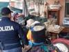 Pesca di frodo nell'Oasi del Simeto, 6 imbarcazioni sequestrate