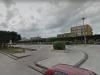Uomo trovato morto per strada a Siracusa, la procura apre un'inchiesta