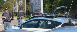 Estorsioni a commercianti e droga, blitz contro la cosca mafiosa di Caltanissetta: 7 arresti