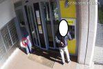San Giovanni La Punta, arrestato l'uomo che ha assaltato 2 uffici postali