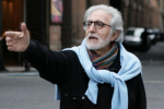 È morto il regista catanese Roberto Laganà Manoli: la camera ardente al Bellini