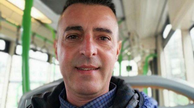 mafia, Roberto Cannavò, Catania, Cronaca