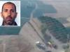 Riesi, estorsore condannato: inflitti sei anni di reclusione