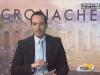 Coronavirus, a Cronache siciliane si parlerà di prevenzione e danni economici