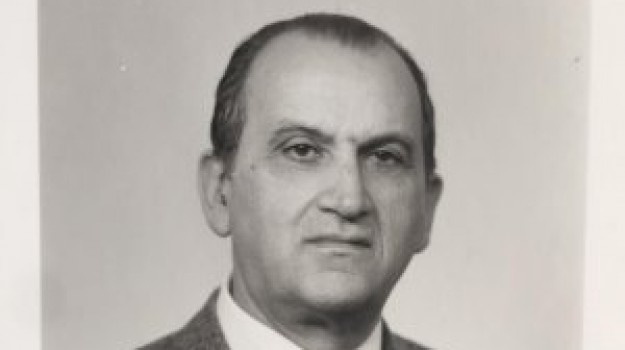 Salvatore Grillo, Trapani, Politica