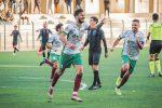 Brillante Sancataldese, ora testa alla finale di Coppa Italia