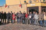 Sicurezza in carcere, vertici del Sap riuniti a Pergusa