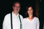 Avvocato morto per un cancro in attesa di una visita, aperta un'inchiesta