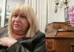 Shoah, la storia di Bieta  «Così a 6 mesi fui portata fuori dal ghetto di Varsavia» - Corriere Tv