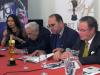 Sportfilmfestival a Palermo, Paladino d'Oro alla carriera per Enzo Decaro