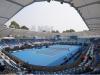 Tennis, ipotesi Australian Open 2021 a porte chiuse