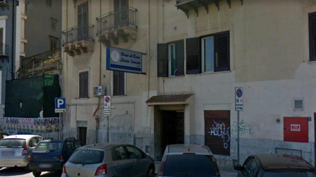 parto, sanità, Palermo, Cronaca