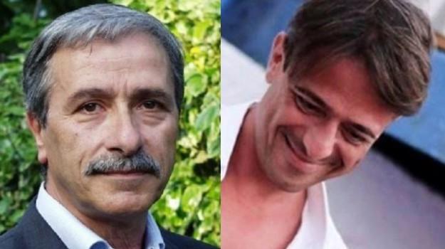 Incidenti, Giuseppe Nicoletti, Vincenzo Nicoletti, Palermo, Cronaca