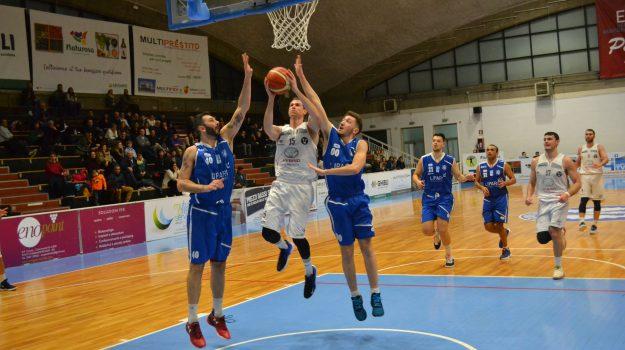 basket, Virtus Ragusa, Ragusa, Sport