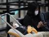 Il virus misterioso in Cina, allertati anche i medici di famiglia italiani
