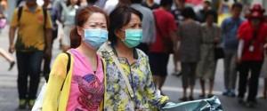 In Cina il virus misterioso che fa paura, nuovi casi: i rischi per l'Europa