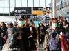 Virus, pronto l'aereo per riportare a casa gli italiani dalla Cina: a bordo anche medici e infermieri