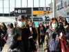 "La Cina: ""In Kazakistan polmonite sconosciuta più letale del coronavirus"", ma arriva la smentita"