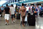 """Coronavirus, Ugl Catania: """"Stato intervenga a sostegno delle imprese alberghiere"""""""