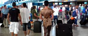 Virus, viaggi da e per la Cina: cosa fare, i consigli per i turisti