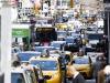 A New York tornano i lavavetri auto come negli anni 80 e 90