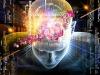 Bosch ConnectedWord, focus su etica intelligenza artificiale