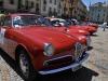 Auto Storiche, a Milano libera circolazione over 40