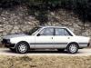 Peugeot 505 TD, la sfida di un diesel nei rally